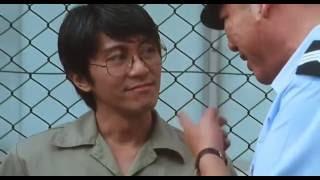 Chúa Bịp Thượng Hải - Châu Tinh Tri  Thuyết Minh Tiếng Việt   Phim Châu Tinh Trì HD