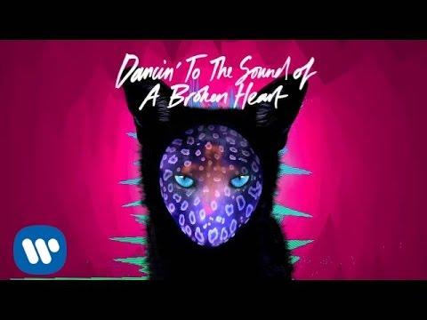Dancin' to the Sound of a Broken Heart