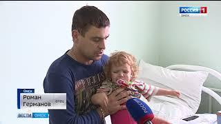 Эпидемический подъём заболеваний острыми респираторными вирусными инфекциями ожидается в конце января