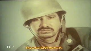Phim Việt Nam Cũ Hay - Phim Chiến Tranh Việt Nam Hay Nhất