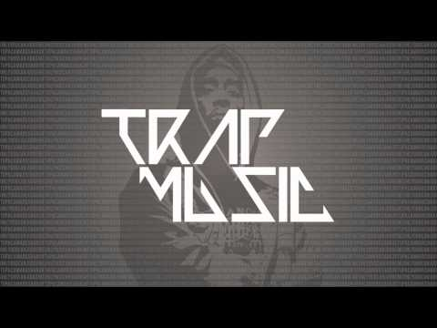 Baixar Lana Del Rey - Young and Beautiful (HugLife Trap Remix)