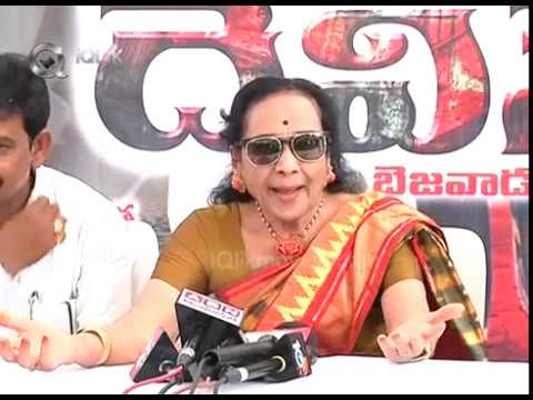 Devineni Movie Opening | Devineni Nehru Biopic Movie Launch