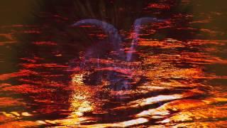 Rita Movsesian - obaxe_music featuring rita movsesian