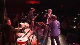 """Mark Mulcahy - """"So Good"""" (Live from the 2014 American Songbook Series)"""