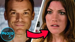 Everything We Know About the Dexter Reboot (So Far)