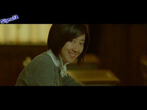 [HD][Vietsub][Kara] Hẹn ước bồ công anh - Jay Chou