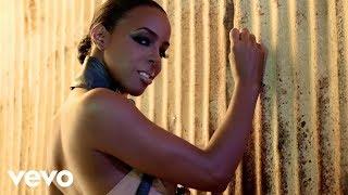 Kelly Rowland - ICE (Explicit) ft. Lil Wayne