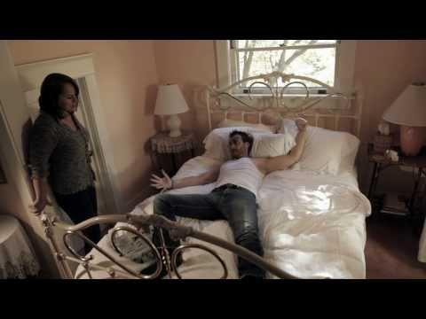 THE INN - Season 3 - Episode 2