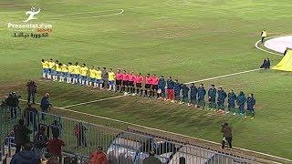 ملخص مباراة إنبي 2 - 0 الإسماعيلي | الجولة الـ 25 الدوري المصري ...
