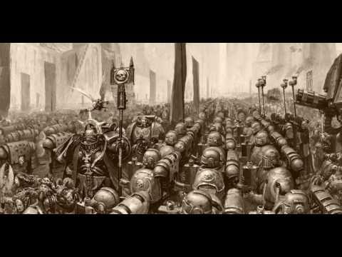 empire X - no faith