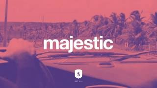 Stupead - Let Me Know |Majestic Color