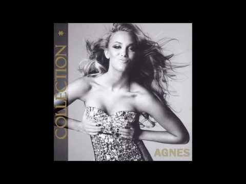 Agnes - FLOWERS (Promotional)