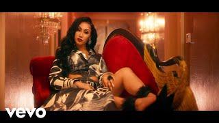 Queen Naija - Pack Lite (Alternative Video)