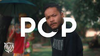 VKL - POP [Official MV]