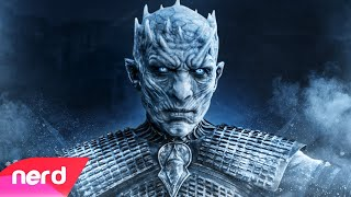 Game of Thrones Song   Army of the Dead   #NerdOut ft Halocene (Unofficial Soundtrack)