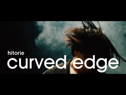 ヒトリエ『curved edge』 / HITORIE - curved edge