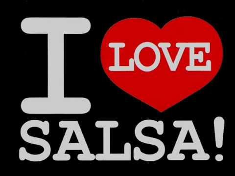 salsa baul 2009 mix