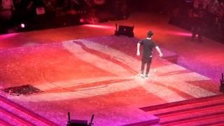 古巨基演唱會2011 - 第二最愛 YouTube 影片