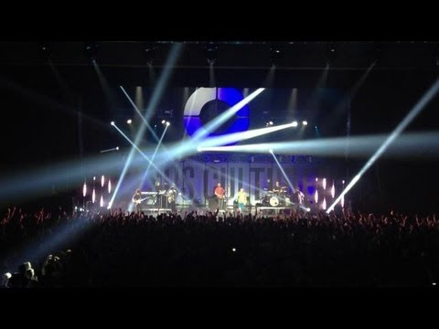 Jesus Culture Encounter 2013 Saturday Night Worship