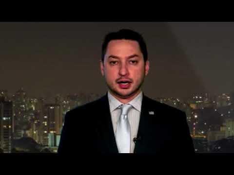 Marco Vinholi afirma que Marília vai seguir o Plano SP