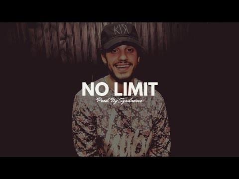 Russ Type Beat / No Limit (Prod. By Syndrome)