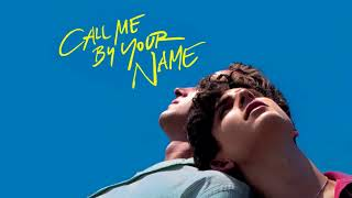 Mystery of Love - Sufjan Stevens (10 hour | 10 horas) from Call Me By Your Name