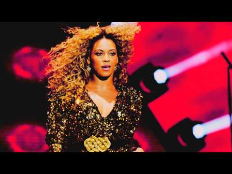 Baixar Beyonce -  Sweet dreams (are made of this) live at Glastonbury