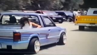 89 car show legg lake whittier ca