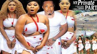 My Private Part Season 1 - 2019 Movie|New Movie|2019 Latest Nigerian Nollywood Movie HD1080P