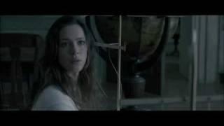 Trailer de El Despertar [español]