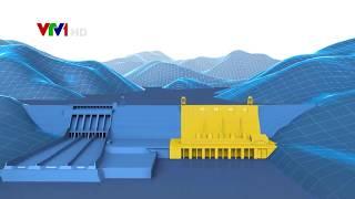 Thủy điện Sơn La - Công trình của những kỷ lục