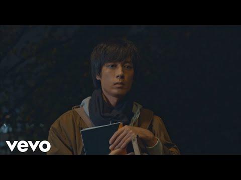 BIGMAMA - 第2話『つきとたいよう February. 2018』