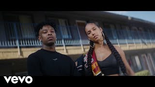 Alicia Keys - Show Me Love (Remix - Official Video) ft. 21 Savage, Miguel