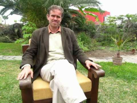 Sacha Barrios