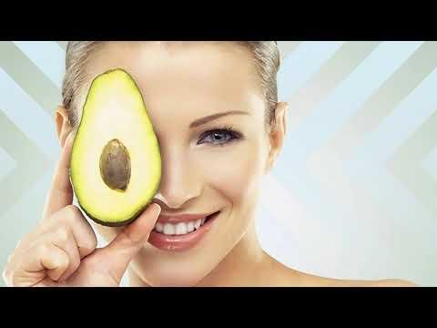 Beste DMSO creme | Anti Aging | Natürliche Heilende | 20% Rabatt