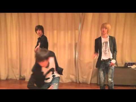 M!Pick(엠픽) BoyFriend UCC Mission! _3