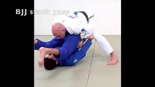 The Most Comedic Moments In Martial Arts