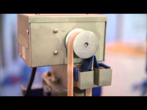 Mighty Mini® SST - Oil Skimmer