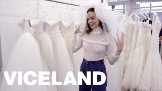 Romania's Mail Order Brides and the Marriage Expo