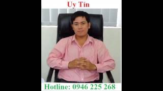 Tư Vấn Vay  Vốn Ngân Hàng; (Ngan Hang VPBank) LH 0946225268