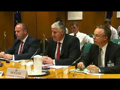 NAB boss defends rate hikes