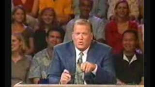 Whose Line - Best Of Laughter - Part 1 of 3