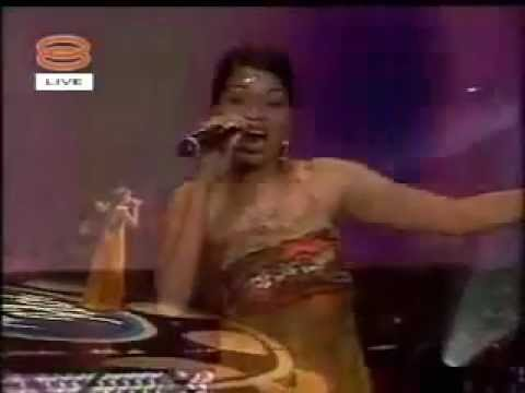 Baixar 20041008 Jaclyn Victor - When I Fall In Love (Celine Dion) @Malaysian Idol 1