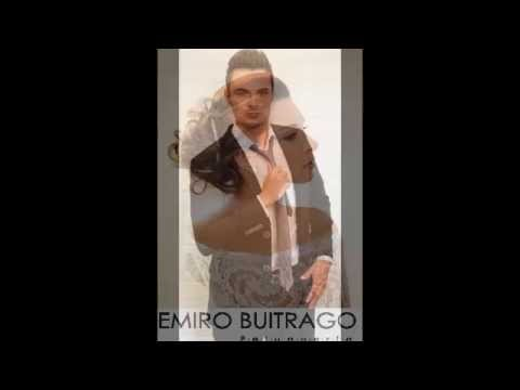 Emiro Buitrago - Peluquería