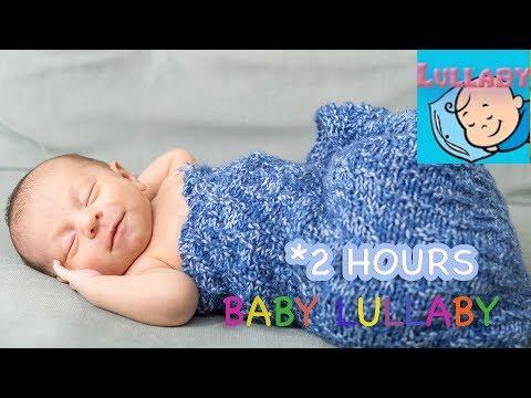 [HD乾淨無廣告版] 2小時古典寶寶深眠音樂盒 - 布拉姆斯 - Good Night Baby Musicbox