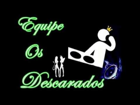 Baixar dj cleber mix mega festa mix 2013) eq os descarados