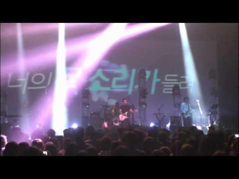 [Live] Delispice (델리스파이스)  -  Chowchow (챠우챠우)