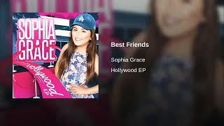 Sophia Grace Best Friends
