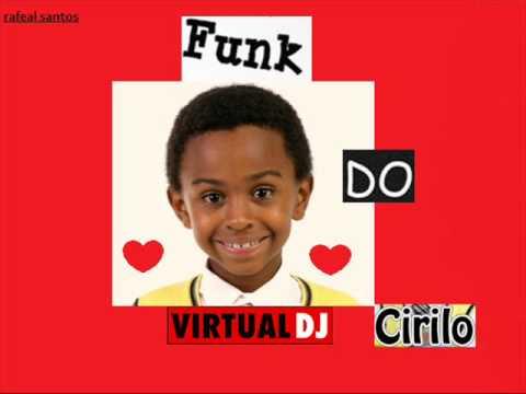 Baixar novo funk  do cirilo  (carrossel).wmv