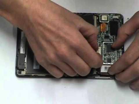 Repair: Repair Kindle